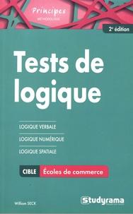 Tests de logique aux concours des écoles de commerce.pdf