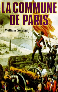 William Serman - .