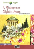 William Shakespeare - A Midsummer Night's Dream. 1 Cédérom