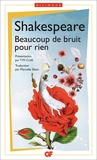 William Shakespeare - Beaucoup de bruit pour rien.