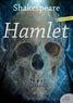William Shakespeare - Hamlet.