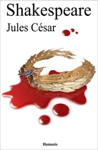William Shakespeare - Jules César.