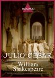 William Shakespeare - Julio César.