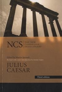William Shakespeare - Julius Caesar.