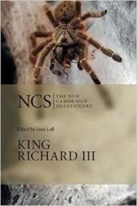 William Shakespeare - King Richard III.