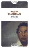 William Shakespeare - La Tragédie d'Othello, le Maure de Venise.