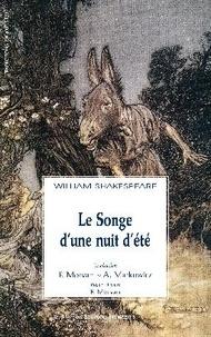 Le Songe dune nuit dété.pdf