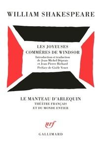 Les Joyeuses Commères de Windsor.pdf
