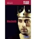 William Shakespeare - Macbeth - New edition for GCSE.