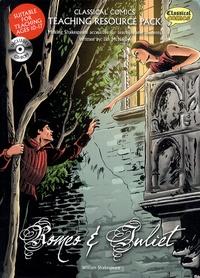 Romeo and Juliet Teaching Resource Pack.pdf
