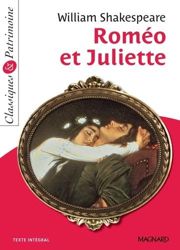Roméo et Juliette - Classiques et Patrimoine