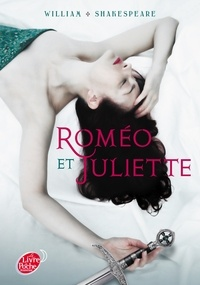 William Shakespeare - Roméo et Juliette - Texte abrégé.