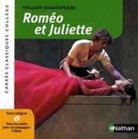 Roméo et Juliette.pdf