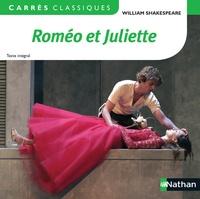 Rhonealpesinfo.fr Roméo et Juliette Image