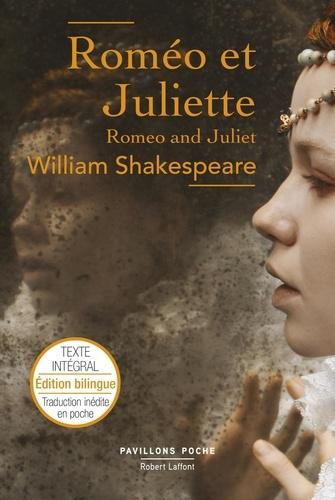 Roméo et Juliette - William Shakespeare - Format ePub - 9782221221679 - 1,99 €