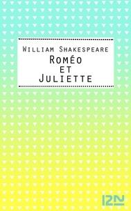 Roméo et Juliette - William Shakespeare - Format ePub - 9782266225557 - 1,99 €