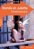 William Shakespeare - Roméo et Juliette.
