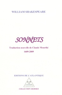 William Shakespeare - Sonnets 1609-2009.