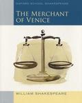 William Shakespeare - The Merchant of Venice.