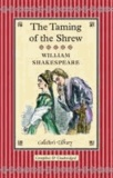 William Shakespeare - The Taming of the Shrew.