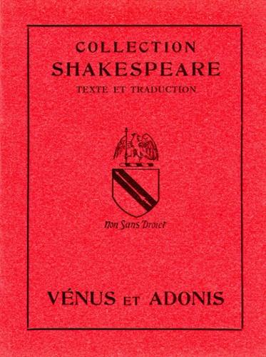William Shakespeare - .