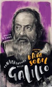 William Shea - Conversations with Galileo.