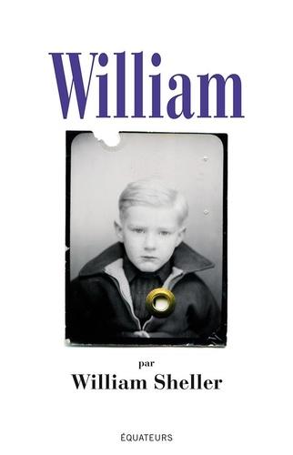 William - Format ePub - 9782849908037 - 14,99 €