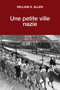 Une petite ville nazie.pdf