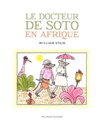 Le docteur De Soto en Afrique.pdf
