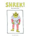 William Steig - Shrek !.