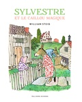 William Steig - Sylvestre et le caillou magique.