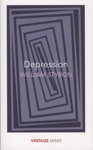 William Styron - Depression.