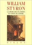 William Styron - .