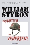 William Styron - Quartier des Vénériens.