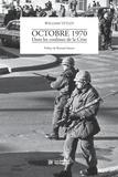 William Tetley et Bernard Amyot - Octobre 1970 - Dans les coulisses de la Crise.