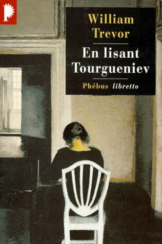 En lisant Tourguniev