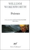 William Wordsworth - .