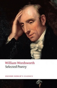 William Wordsworth - Selected Poetry.