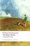 William Wordsworth - The Major Works.