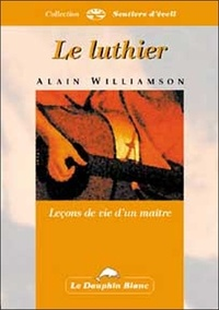 Williamson - .
