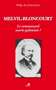 Melvil-Bloncourt - Le communard marie-galantais ?.pdf