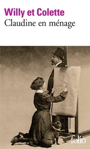 Willy et  Colette - .
