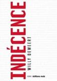 Willy Deweert - Indécence.