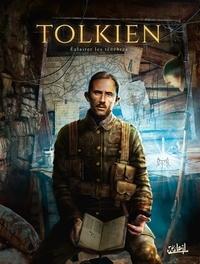 Tolkien - Eclairer les ténèbres.pdf