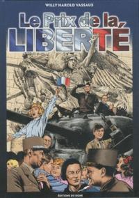 Le prix de la liberté.pdf