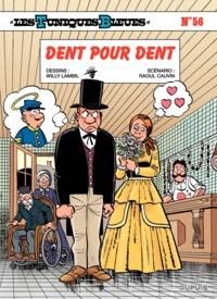 Ebooks en français à télécharger gratuitement Les Tuniques Bleues Tome 56