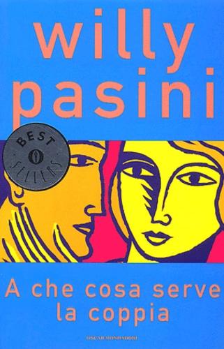 Willy Pasini - .