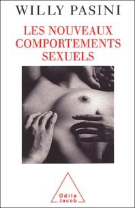Les nouveaux comportements sexuels.pdf