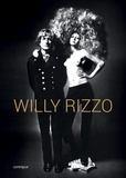Willy Rizzo - Willy Rizzo.