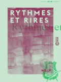 Willy - Rythmes et Rires.
